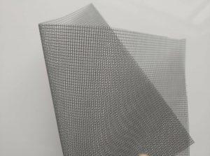 Lưới chống muỗi sợi thủy tinh là gì? Ưu điểm, nhược điểm